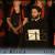Συναυλία στην Ιταλία – Piazza Roma – Concerto Bizantina 2 / 3