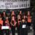 Συναυλία στην Ιταλία - Piazza Roma - Concerto Bizantina